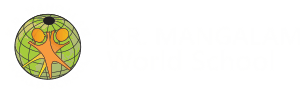 KR Mangalam School in RPS Savana