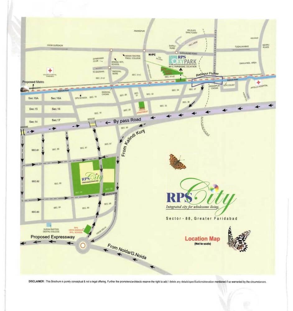 RPS-Savana-Brochure-13