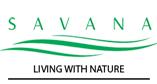 RPS Savana
