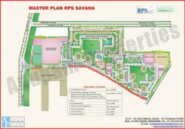 layout-map